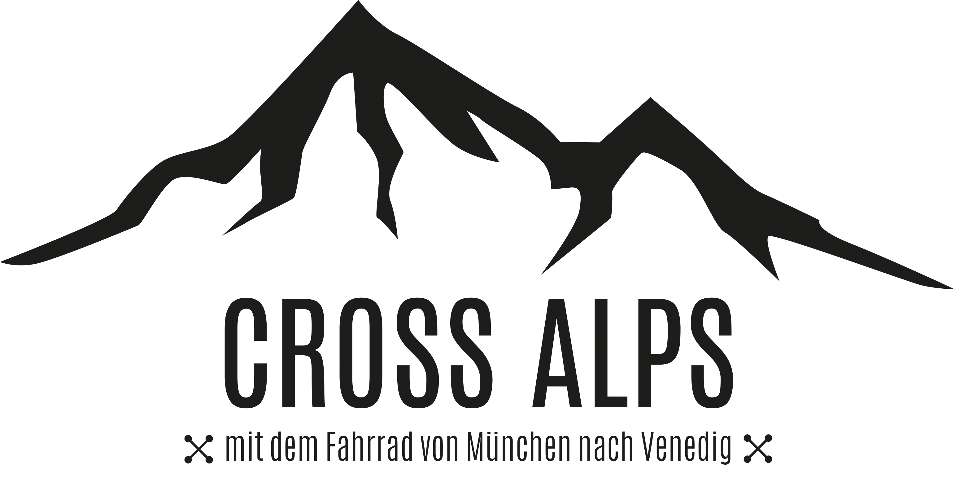 CrossAlps